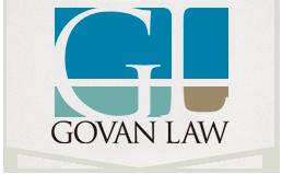 Govan Law
