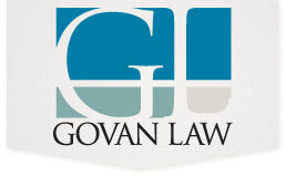 Govan Law: Maine Family Layer